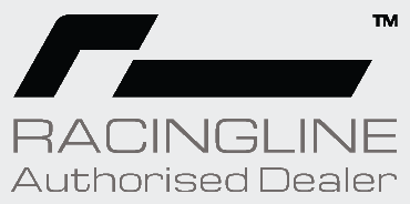 Logo Racingline Performance